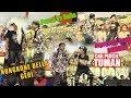 Download Lagu CAK PERCIL ft DELLA / ALAM (Live)Banyuwangi KY EDDY SISWANTO Mp3 Free