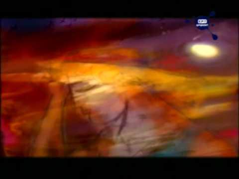 Osa i agapi onirevete - Alkinoos Ioannidis
