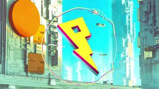 Download Lagu Steve Aoki - Pretender (ft. AJR & Lil Yachty) Mp3