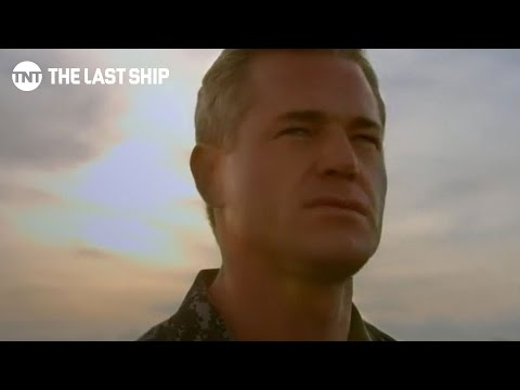 The Last Ship Season 1 (Promo 'Last Hope')