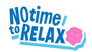 Wir wollen ein HAUSSCHWEIN!!! | No time to Relax