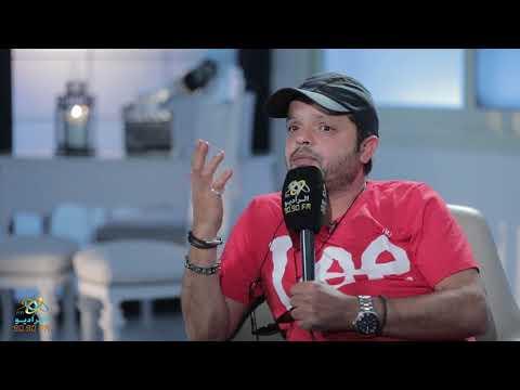 محمد هنيدي يكشف موعد عرض مسرحيته الجديدة