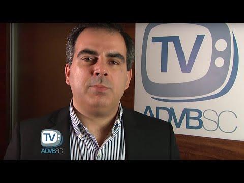 TV ADVB/SC - Programa 1