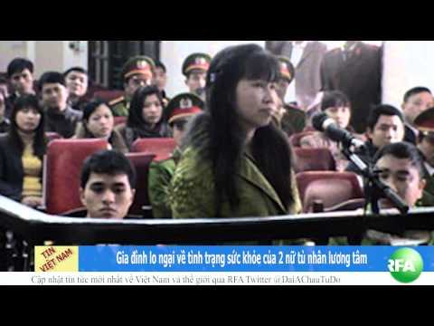 Ban tin video ti 14-05-2013