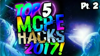 SMACK DAT LIKE N SUB 4 MORE{TOP 5}DONATE TO SUPPORT THE CHANNELhttps://www.paypal.me/mcpensitfLINK:THUMBNAIL BY:DEREKKSERVER IP(S): watch the videoSTALK ME:snapchat:nsitfgmail:totallynotnsitf@gmail.com(buisness)Instagram:peculiar_jasonLIEKLIEKLIEKLIEKLIEKLIEKLIEKLIEKLIEKLIEKLIEKLIEKLIEKLEIKLIEKLIEKLIEKLIEKLIEKLIEKLIEKLIEKLIEKLIEKLEIKLIEKLIEKLIEKLIKELIEKLIEKLIEKLIEKLIEKLIEKLIEKLIEKLIEKLIEKLIEKLIEKLIEKwhere is the real like :3OFFICIAL FAN MERCHcoming soonSHOUTOUT SECTION:MOAR INFUMATIUNi like youtube :3EVEN MOAR ENFUMASHONi like my subs :3I NEED TO STOP THIS UNNECESSARY CRAPi like making people happyhaving a nice day?leave a likeand yes, if you're an old sub, i did change the description :3