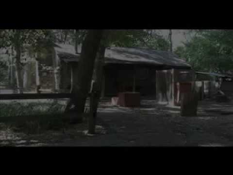 Jabborwocky trailer 1