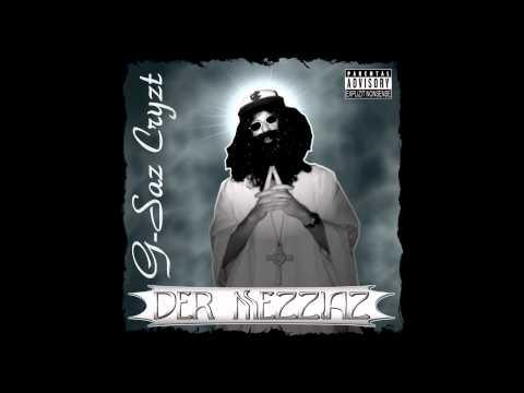 G-Saz Cryzt feat. Ly Oner - Abendmahl im Club (видео)