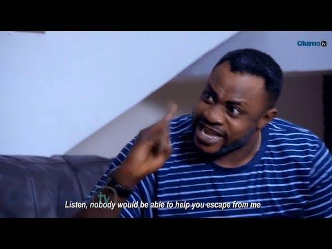 Oro Olorun Yoruba Movie 2020 Now Showing On OlumoTV