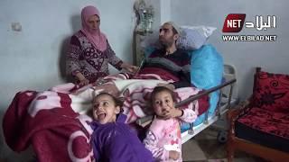 الطارف : شلل مفاجئ يقلب حياة زروقي عبد المجيد رأسا على عقب