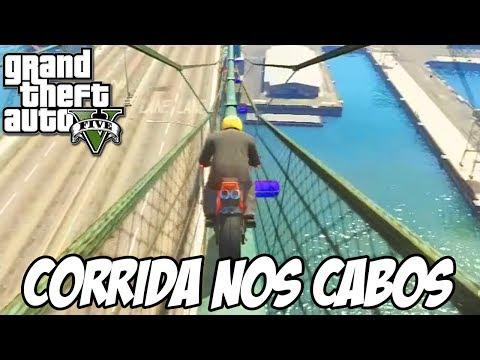 Cabos - Conheça a PSNGAMESDF: http://bit.ly/1qZjQvD (cupom com 5% de desconto, aproveitem!) consoles, games e mais! INSCREVA-SE NO CANAL - http://goo.gl/Z1mryu Facebook - http://goo.gl/SdOOBc ...