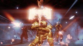 ViDoc ufficiale di Destiny: I Signori del Ferro – Forgiati nel fuoco [IT]