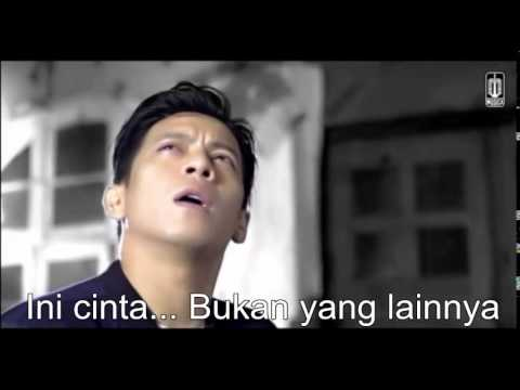 NOAH - Ini Cinta (Lyric On Video)