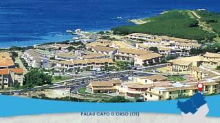 Posada Italy  city photos gallery : Club Esse Posada Beach Resort **** - PALAU (SARDEGNA) - Novità Mare Italia 2016