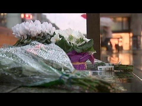Γερμανία: Προς απελάσεις – εξπρές μετά τις μαζικές σεξουαλικές επιθέσεις