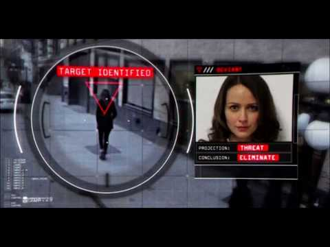 person of interest season 6, please root and shaw!!