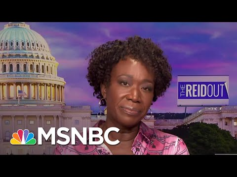 Republicans Distancing From Trump Are Pretending They Haven't Been His Sycophants   MSNBC