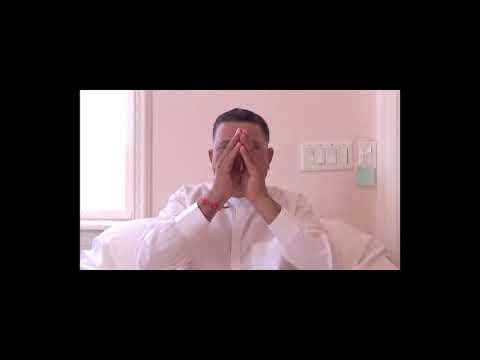 Video (25th June'2017) Satsang U.S.A download in MP3, 3GP, MP4, WEBM, AVI, FLV January 2017