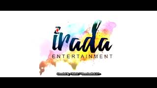 IRADA 2017 Hindi 720p FULL MOVIE  PART 1 (FOR MORE PLEASE LIKE ,SHARE, AND SUBSCRIBE)