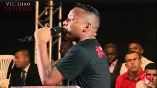 25 ago. 2015 ... Evangelista Jailson Oliveira no 24 Vigilhão Edição Jovem Pentecostal   #  nVideoOficial  . Celebrai Music. Loading... Unsubscribe from Celebrai...