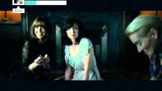 Simian Mobile Disco Feat. Beth Ditto - Cruel Intentions