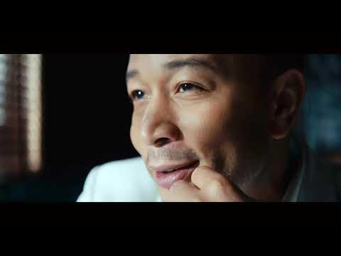 Flor de Toloache x Cultura Profética X John Legend - Quisiera (Video Oficial)