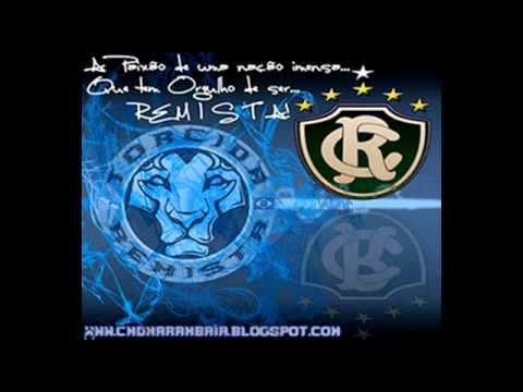 REMOÇADA  Bonde do leão azul cleytinho tor