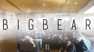 Nonton Big Bear 2017   January 6th 8th  2017 Film Subtitle Indonesia Streaming Movie Download