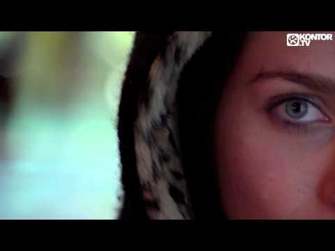 Barnes & Heatcliff - Salvation (Official Video HD)