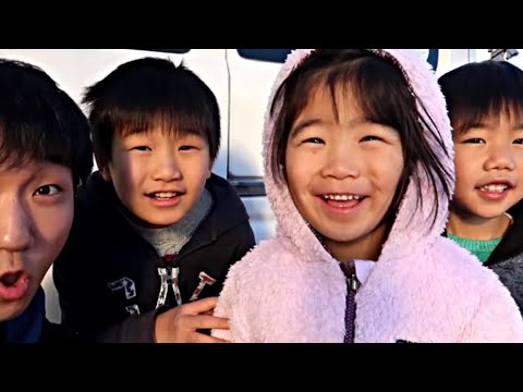 Download Video YOU HAVE NO IDEA HOW CRAZY AND CUTE JAPANESE KIDS ARE!