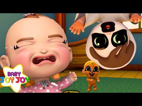 Your Favorite Baby Joy Joy Videos   Baby Joy Joy Compilation
