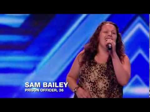 how to audition for x factor uk 2013