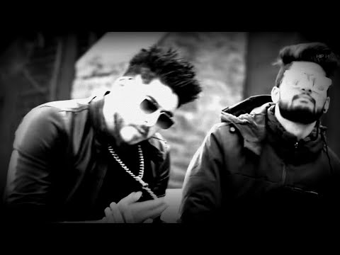 Hip Hop Kashmir | L E V E L 2 | Faisal Macroo MacStar X RFA Faheem altaf | Music Video | 2018