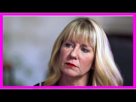Tonya Harding's agent quits over diva demands