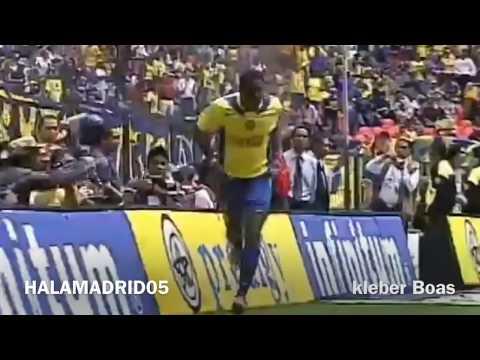 Club America - Especial Centenario