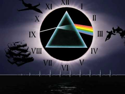 Coming Back To Life (1994) (Song) by Pink Floyd