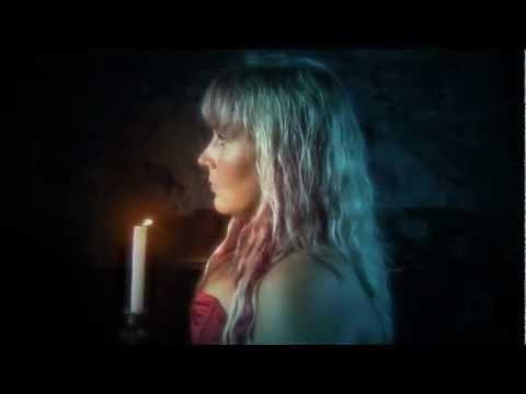 Nightqueen - Lady Fantasy (2011) [HD 720p]