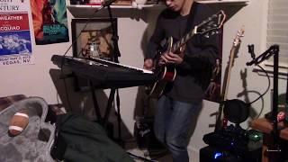 Video Paris in the Rain (Lauv) [live loop] MP3, 3GP, MP4, WEBM, AVI, FLV Maret 2018
