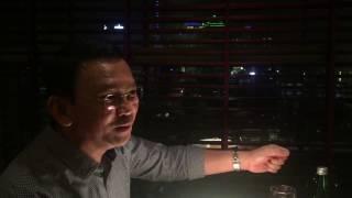 Nonton Reaksi & Komentar Ahok Setelah Nonton Jakarta Undercover - MKVLOG 01 Film Subtitle Indonesia Streaming Movie Download