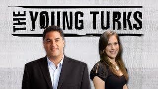 Welcome To TYT (w/ Oliver Stone & Danny Trejo)