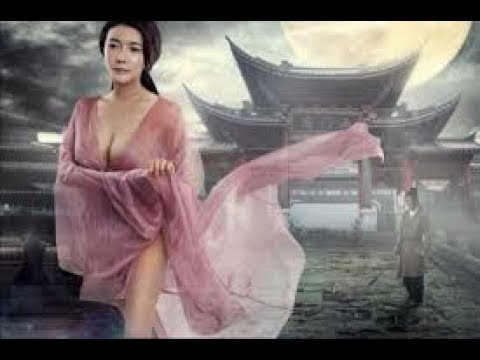 The Palace 1 Action Movies Chinese, Movies Chinese Drama, Martial Arts Movies English Subtitles