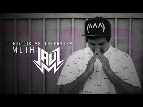 RadRadio.FM l Exclusive Interview with JAUZ