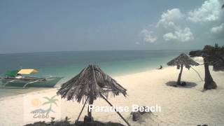 Bantayan Island Philippines  City pictures : Bantayan Island - Discover this paradise in the Philippines