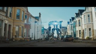 Nonton Mark Kermode Reviews Robot Overlords Film Subtitle Indonesia Streaming Movie Download