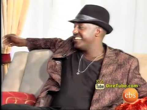 Download Interview with Artist Elias Tebabal - Part 1 HD Mp4 3GP Video and MP3
