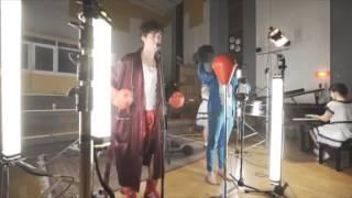 Video Olats Otesoc - Karafiát ala Sylvester Stallone pro ČT:D