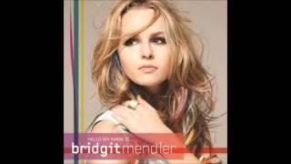 Bridgit Mendler 5:15- Official (Audio)