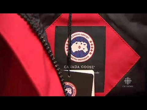 Review My Replica Canada Goose Jackets ( - Youtube Downloader mp3