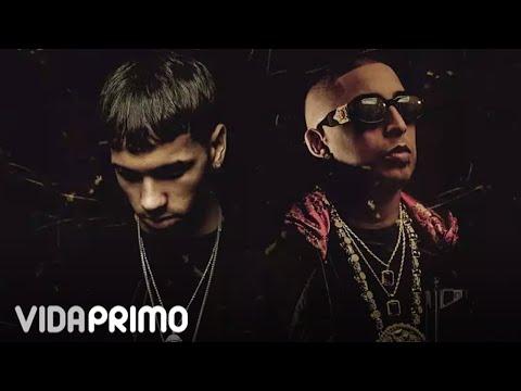 47 (Audio) - Ñengo Flow (Video)