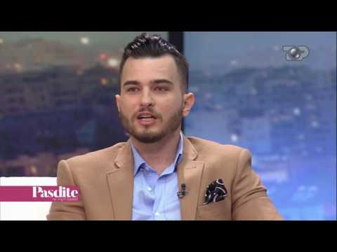 Pasdite ne TCH, Metroseksualët në Shqipëri, Pjesa 3 - 19/05/2017