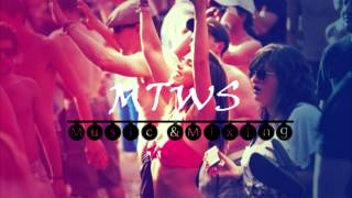 MTWS 5min MIX 2014 [Progressive House/Dubstep/Electro]